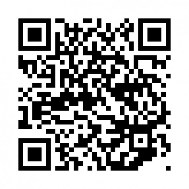 d5176-745-428167-2