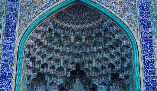 【9/8開催】ソーシャルスタンド #25 旅して出会ったイスラムから、イスラムを知る・考える