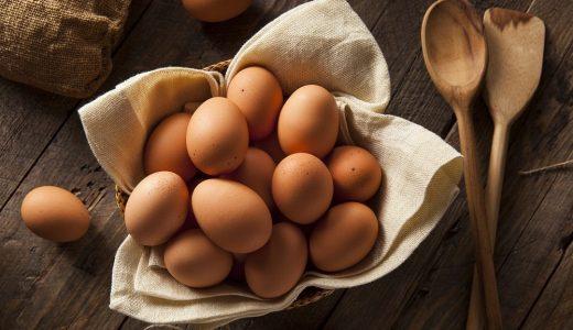 【6/27開催】ソーシャルスタンド #69 「卵」を食べ比べてみよう!作り手のストーリーを聞けば、「卵」はもっと美味しく食べられる?