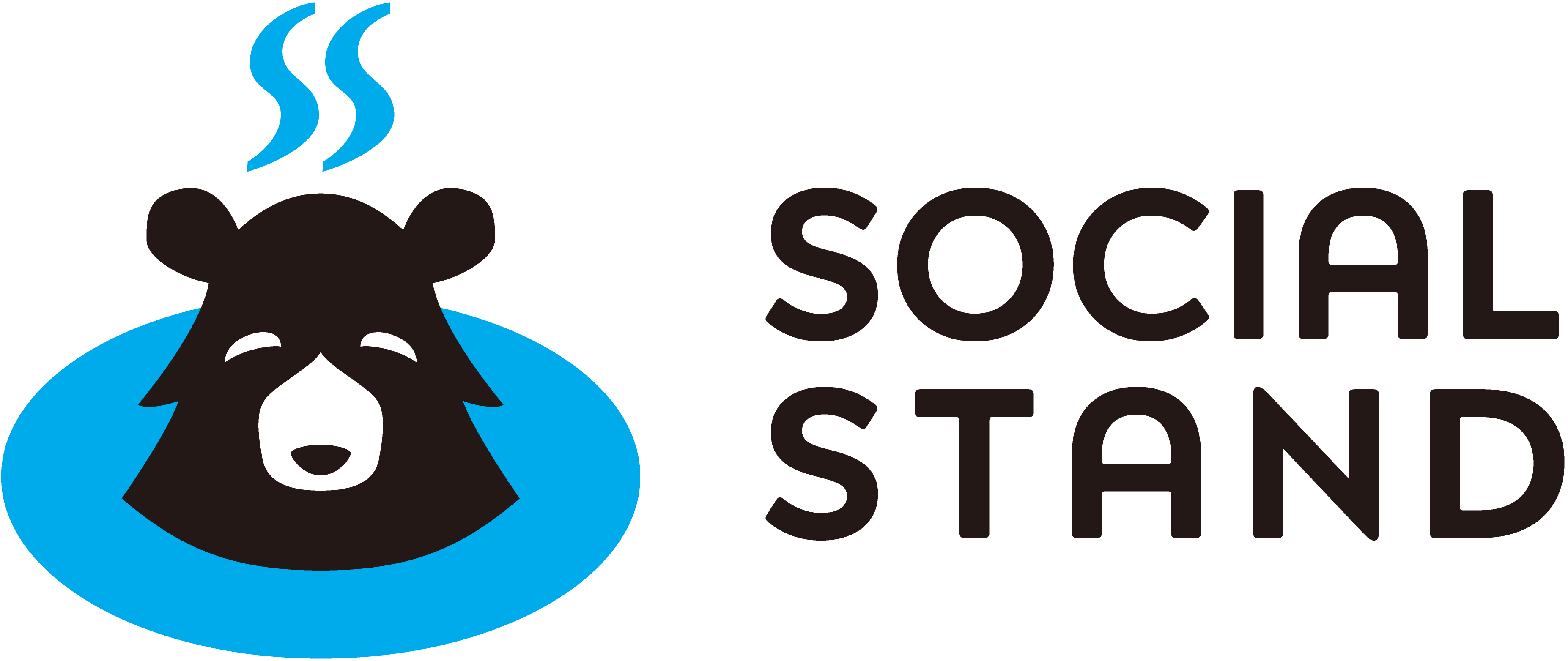 SOCIAL STAND|ソーシャルスタンド