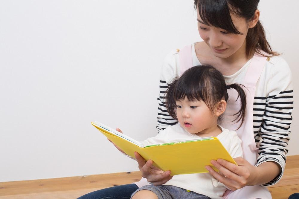 5月18日:熊本支援を目的とした絵本読み聞かせチャリティーイベント開催