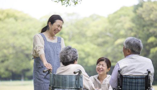 【10/25開催】ソーシャルスタンド#83 福祉について考えよう・語ろう/金子さんとともに考える2時間