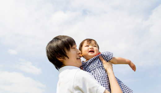 【4/10開催】ソーシャルスタンド58:「マイテーマのある育児」を知る、考える