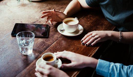 12/10@横浜、ソーシャルな映画を鑑賞しておしゃべりをしませんか?