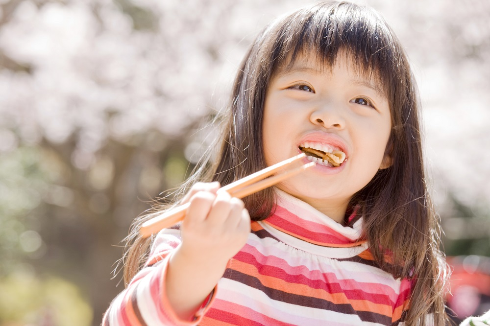 子ども食堂を応援するアプリ「エシカルミン」