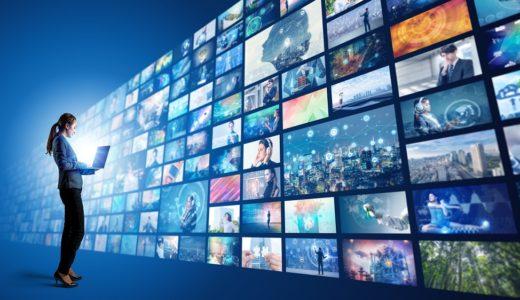 【2/23開催】ソーシャルスタンド #53  映像を活用して社会を良くする方法を考える