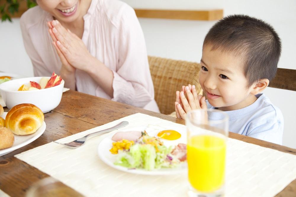 お寺で子ども食堂!藤沢で行われる学生の取り組み!