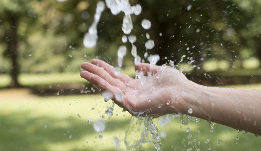 「日本の水」「世界の水」を学ぶことが出来る「すみだと世界をつなぐ水の大切な話」