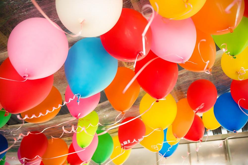 【8/28(日)】エイズ孤児に、未来を切り拓く力を届けるチャリティパーティー@渋谷
