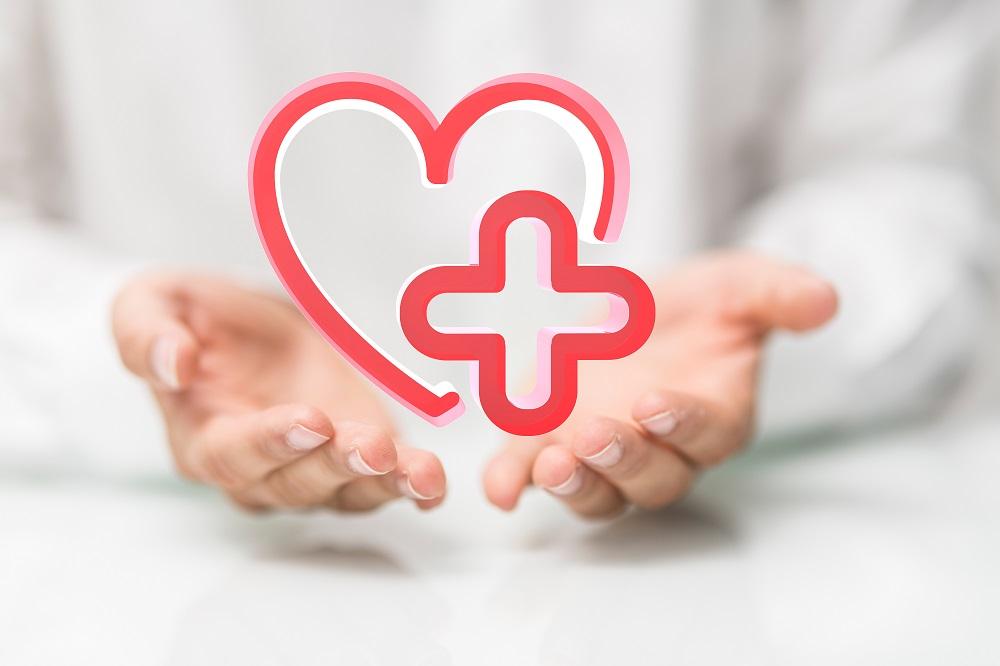 国際公共事業の保健医療コンサルタント集団:HANDS