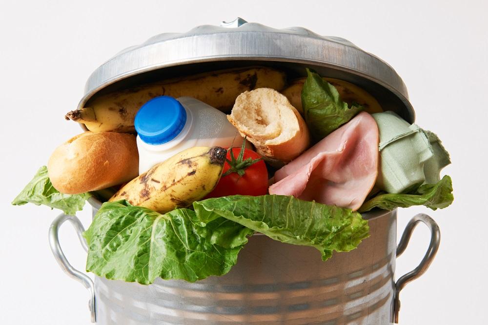 食品ロスをなくすための食品もったいないセール