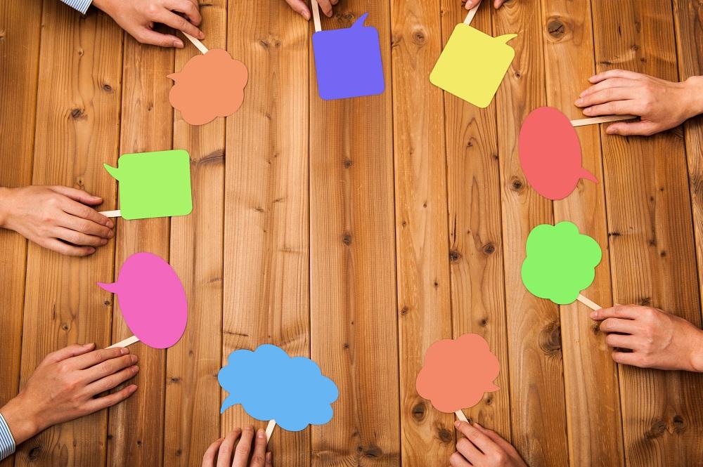 世界を幸せにする広告 ―GOOD Ideas for GOOD―のご紹介