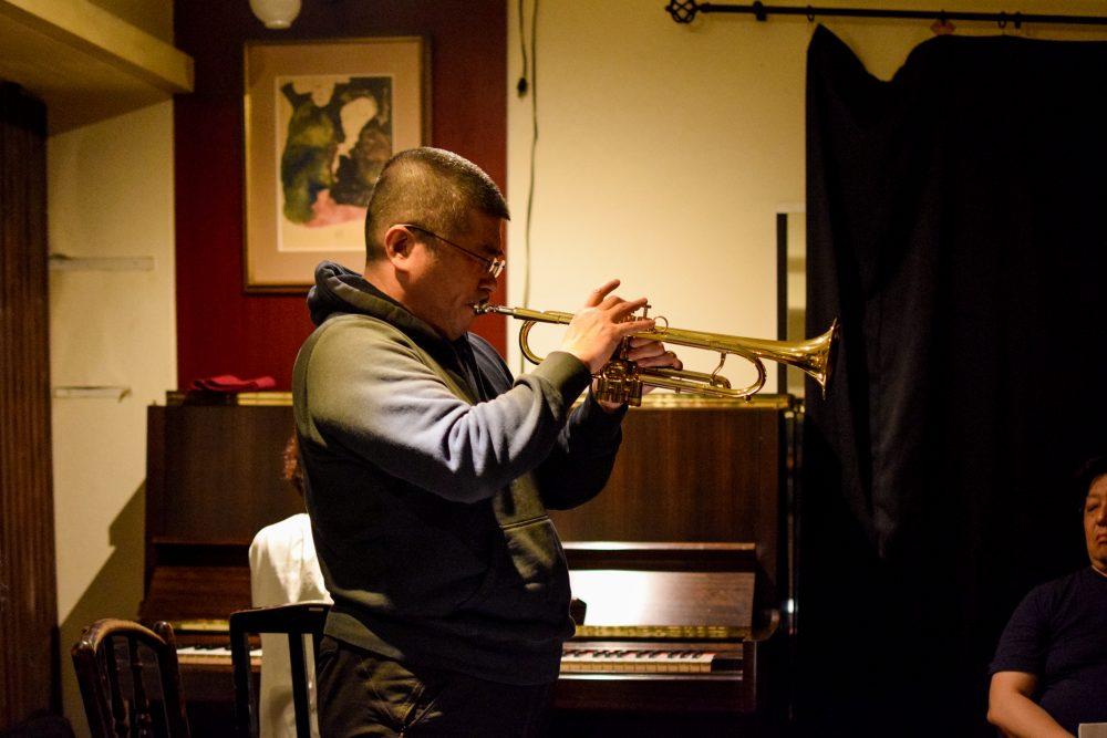 Jazzトークライブ フィリピン「ユニカセ・コーポレーション」の取り組みからBOPビジネスを知る、考える 6/3(土)19:00~@四谷三丁目
