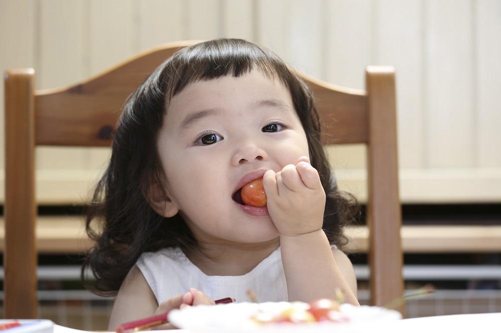 10/14開催!東京四谷にて開催される子ども食堂のご紹介