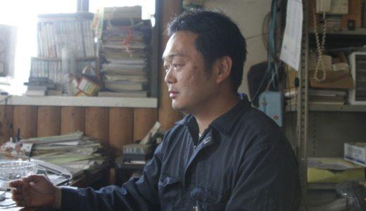日本の地域農業に希望を与える、モデルケースを創りたい。