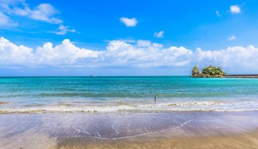 【8/30開催】ソーシャルスタンド#77 沖縄の若者の視点から、沖縄を知る・考える