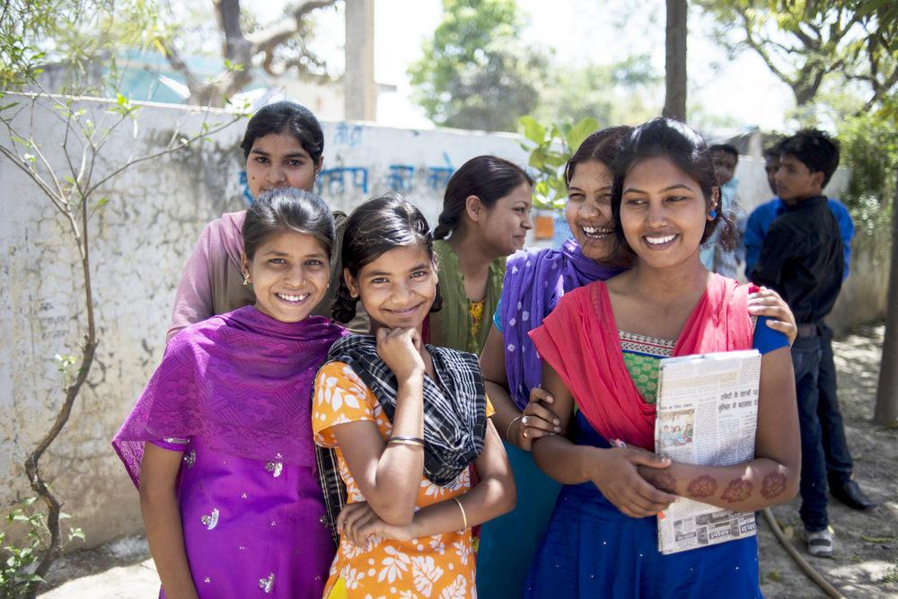 トイレがなくて学校に通えない?安心して学校へ通える環境を作るためのプロジェクト by wateraidjapan