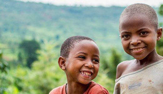 【12/2開催】ソーシャルスタンド #42 ウガンダを知る、考える